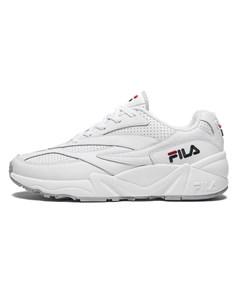 V94m L Low  White