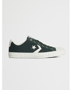 Star Player Ox Outdoor  Men  Green/white/mouse