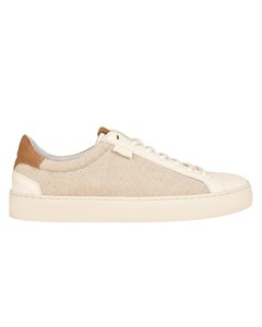 Swann Low Sneakers
