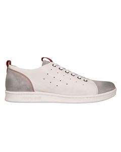 Paco Low Sneakers