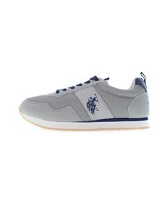 Sneaker Exte