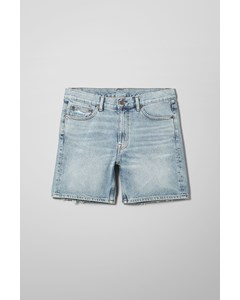 Sonic Shorts Blue