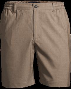 Saxo Core Shorts-q6046 Sand