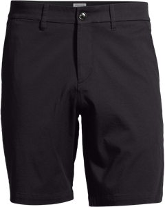 Samuel Shorts Black