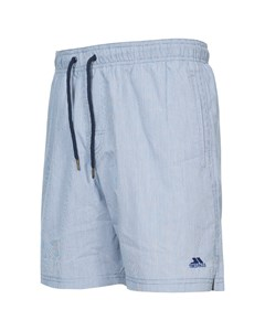 Trespass Mens Volted Summer Shorts