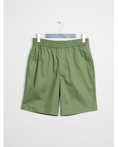 Colin Twil Shorts-army