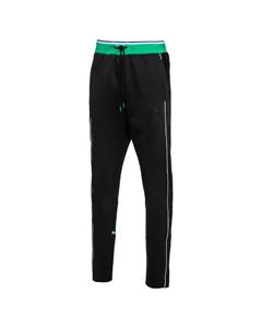 Puma X Big Sean Track Pants Black