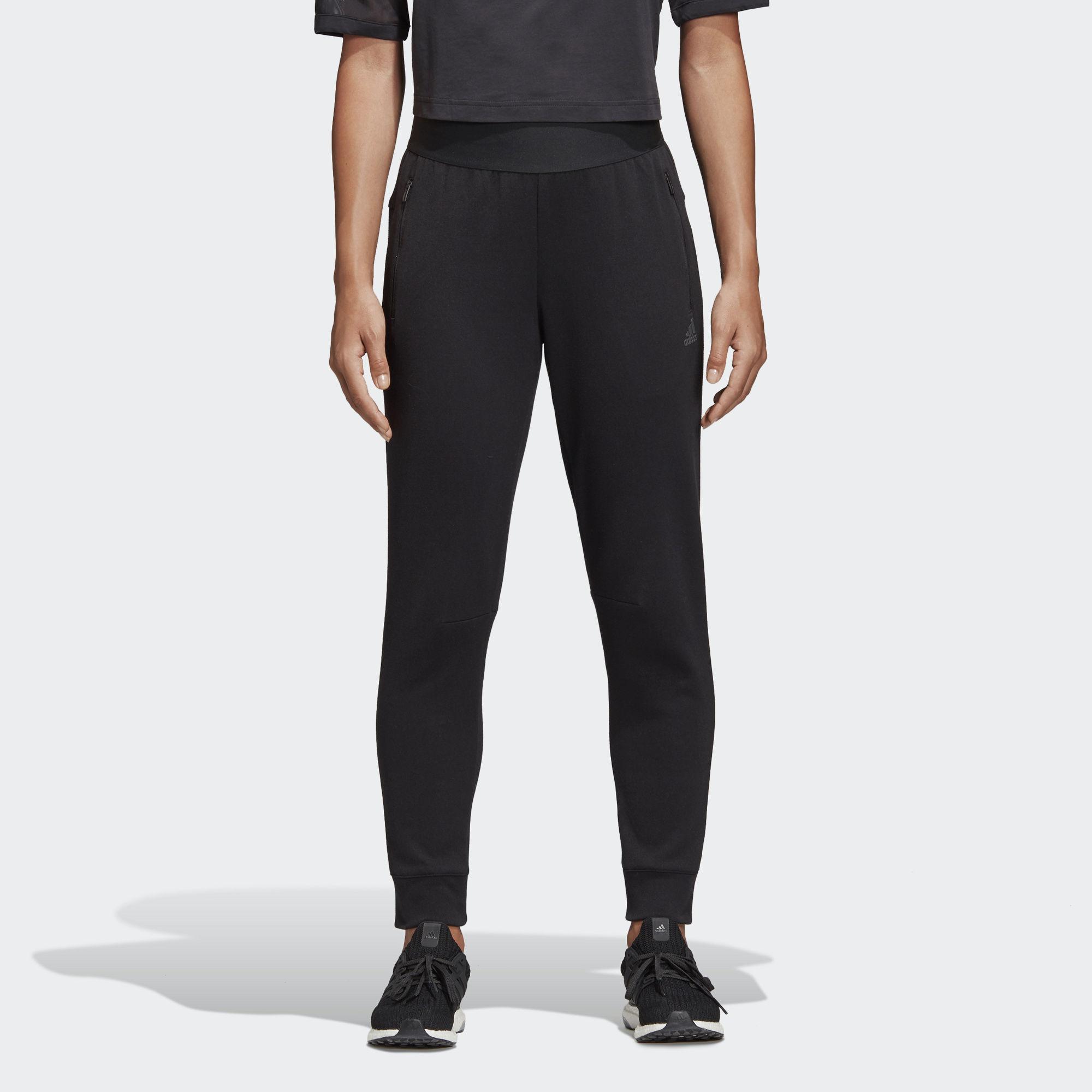Court Vantage Outlet Originals Skor Rabattkod Dam Adidas