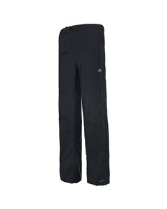 Trespass Mens Purnell Waterproof & Windproof Over Trousers