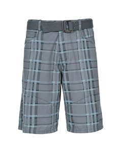 Trespass Mens Penza Casual Shorts