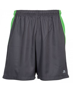 Trespass Mens Shane Sport Shorts
