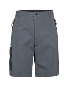 Trespass Mens Runnel Hiking Shorts