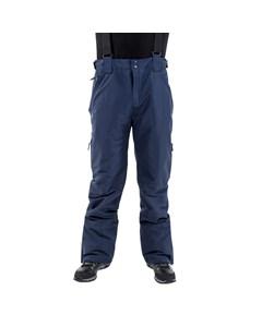 Trespass Mens Roscrea Ski Trousers