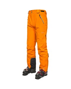 Trespass Mens Alden Ii Ski Trousers