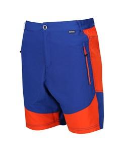 Regatta Herren Shorts Sungari