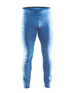 Active Comfort Pants M - Sweden Blue