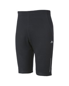 Trespass Mens Syden Active Shorts