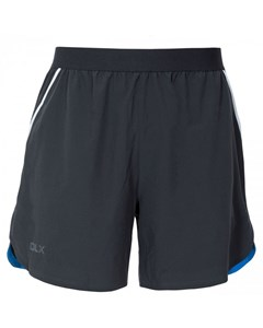 Trespass Mens Motions Dlx Quick Drying Active Shorts