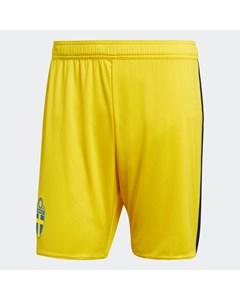 Sweden Away Shorts