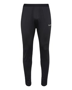 Reflector Tech Football Pant Black
