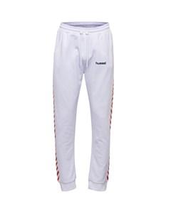 Hmlalfred Pants White