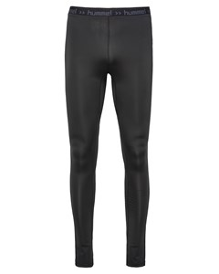 Hummel First Perf  Wo L Tights Black