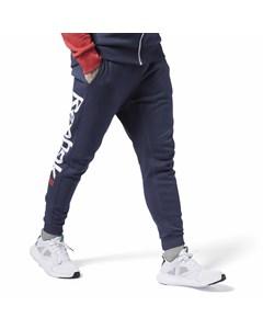 Training Essentials Logo Jogger Pants
