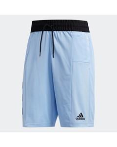 Sport 3-stripes Shorts
