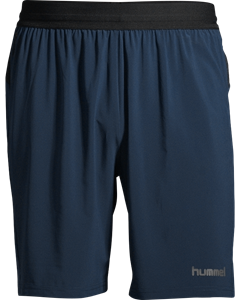 Precision Pro Shorts Moonlit Ocean