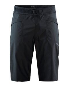 Summit Xt Shorts M