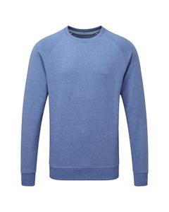 Russell Herren HD Raglan Sweatshirt