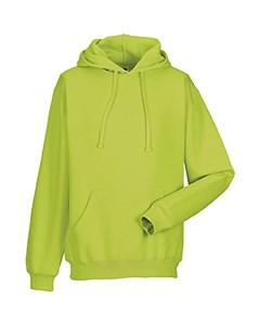 Russell Colour Kapuzenpullover / Kapuzen-Sweatshirt / Hoodie