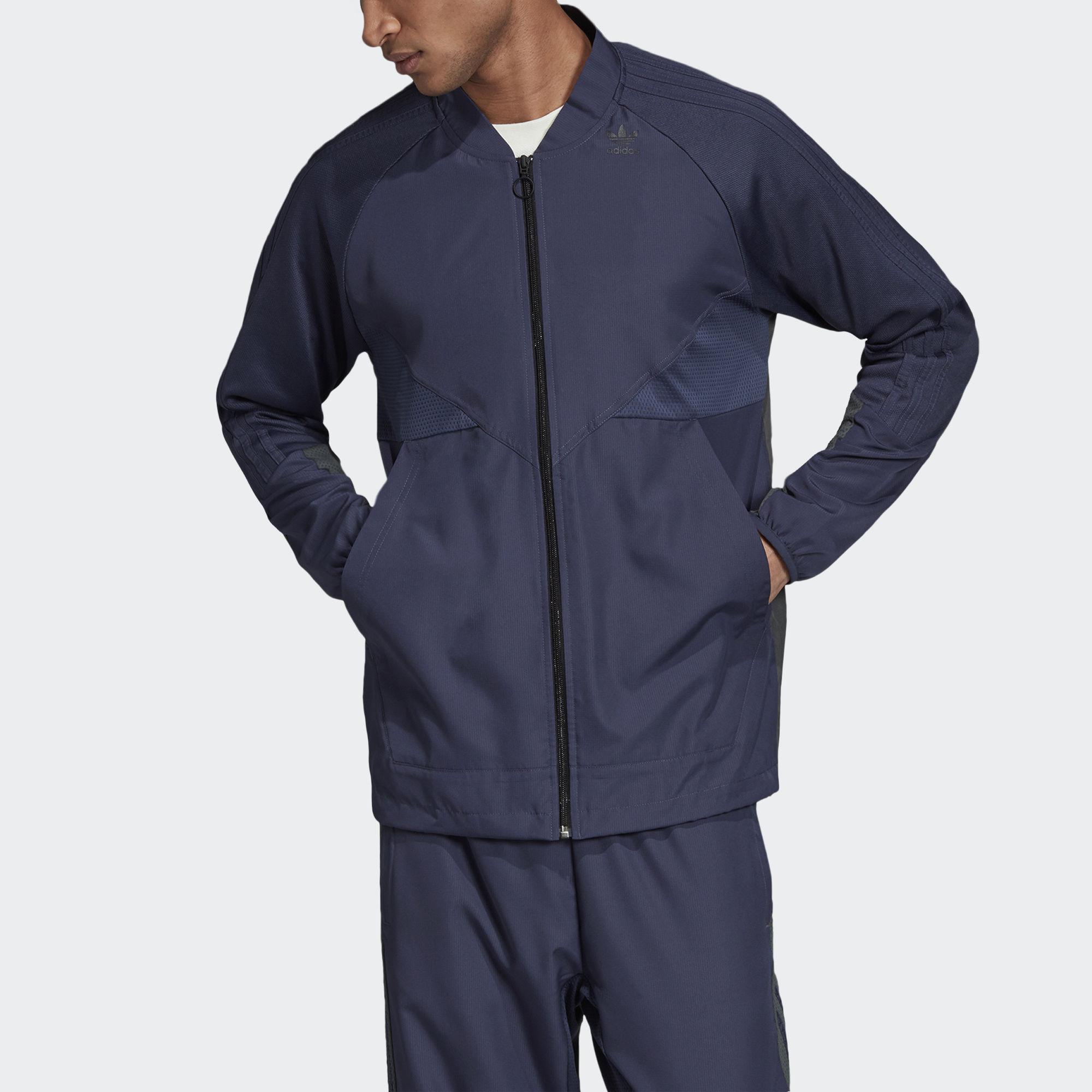 Adidas Pt3 Track Jacket bis zu 70 % | AFOUND