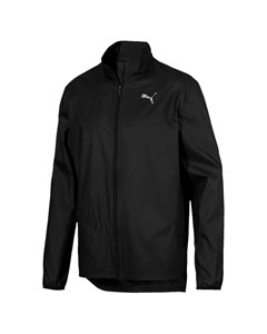 Ignite Blocked Jacket Puma Black