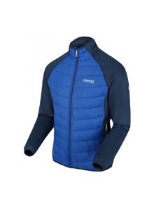 Regatta Mens Bestla Water Repellent Lightweight Jacket