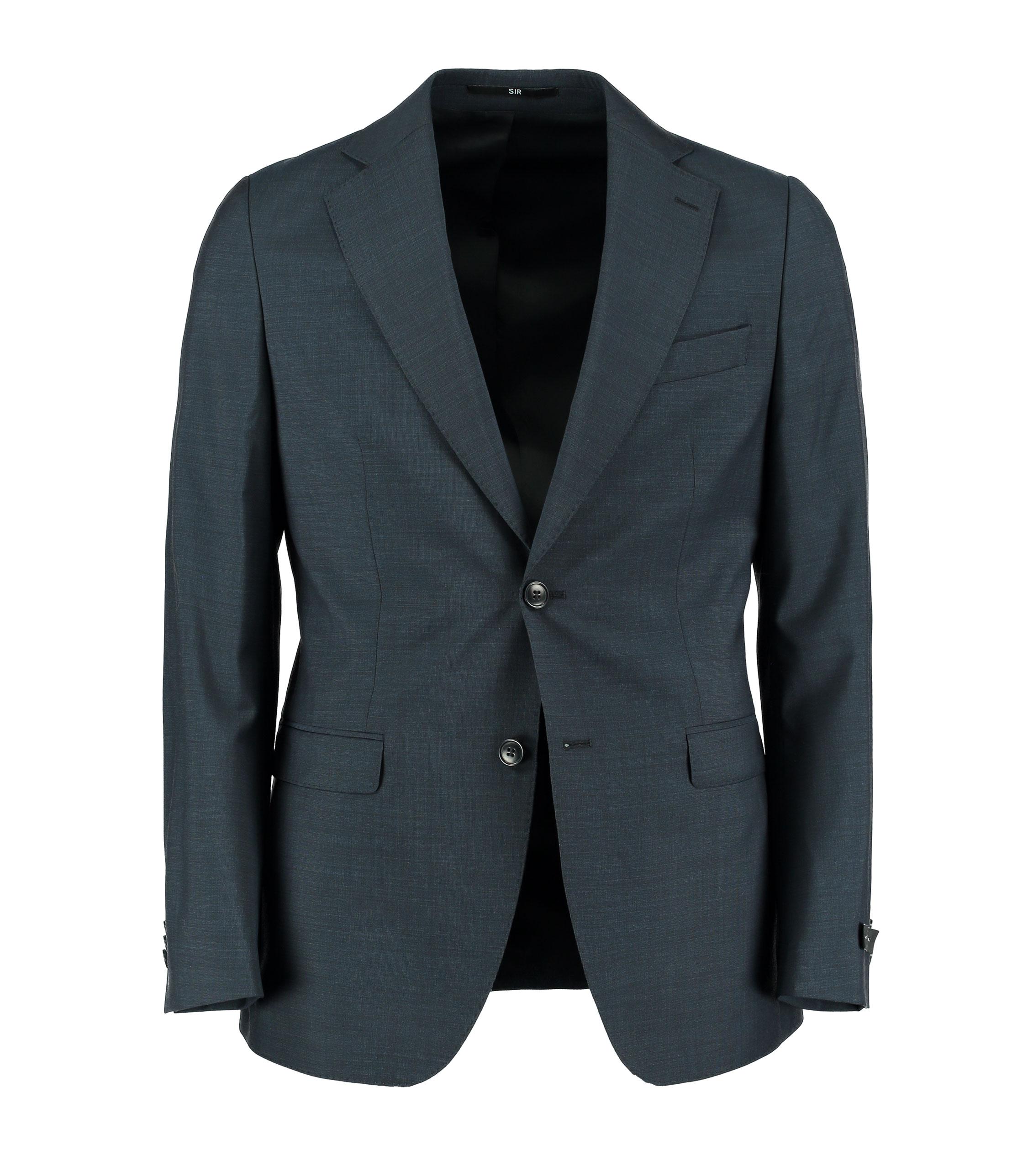 Kavajer   Kostymer  40b1db8ac36b1