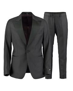 Sture Black Tuxedo