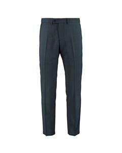 Jim Dark Navy Pants