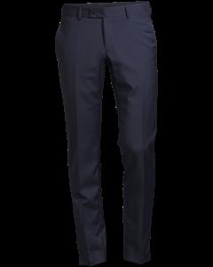 Eno Pants Blue