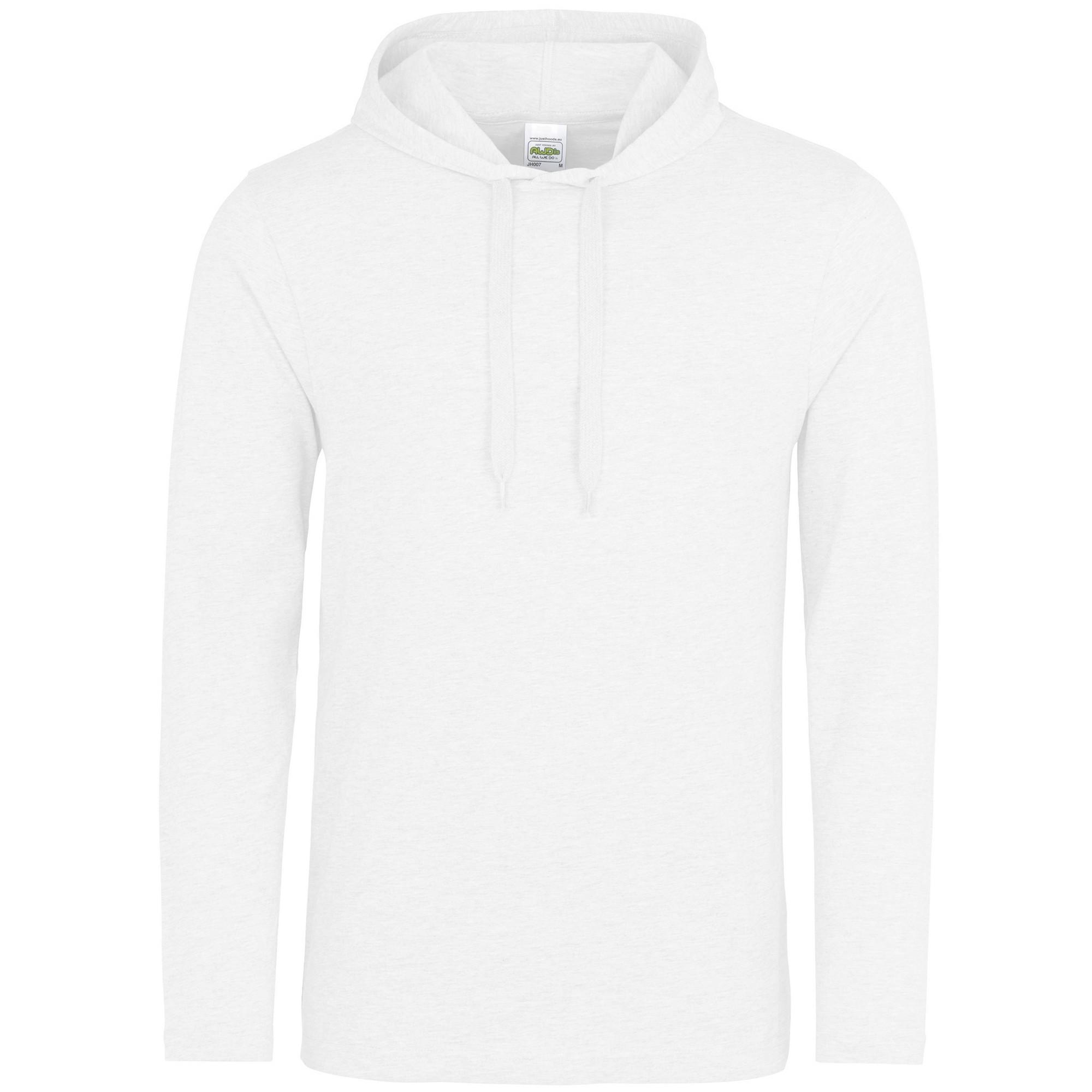 hoodies sweatshirt herren leicht