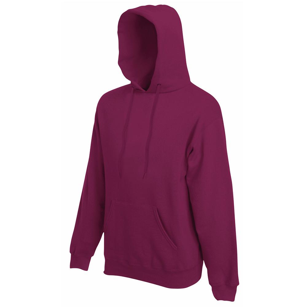 sweatshirt damen burgund