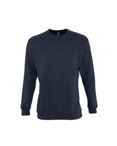 SOLS Herren Supreme Sweatshirt