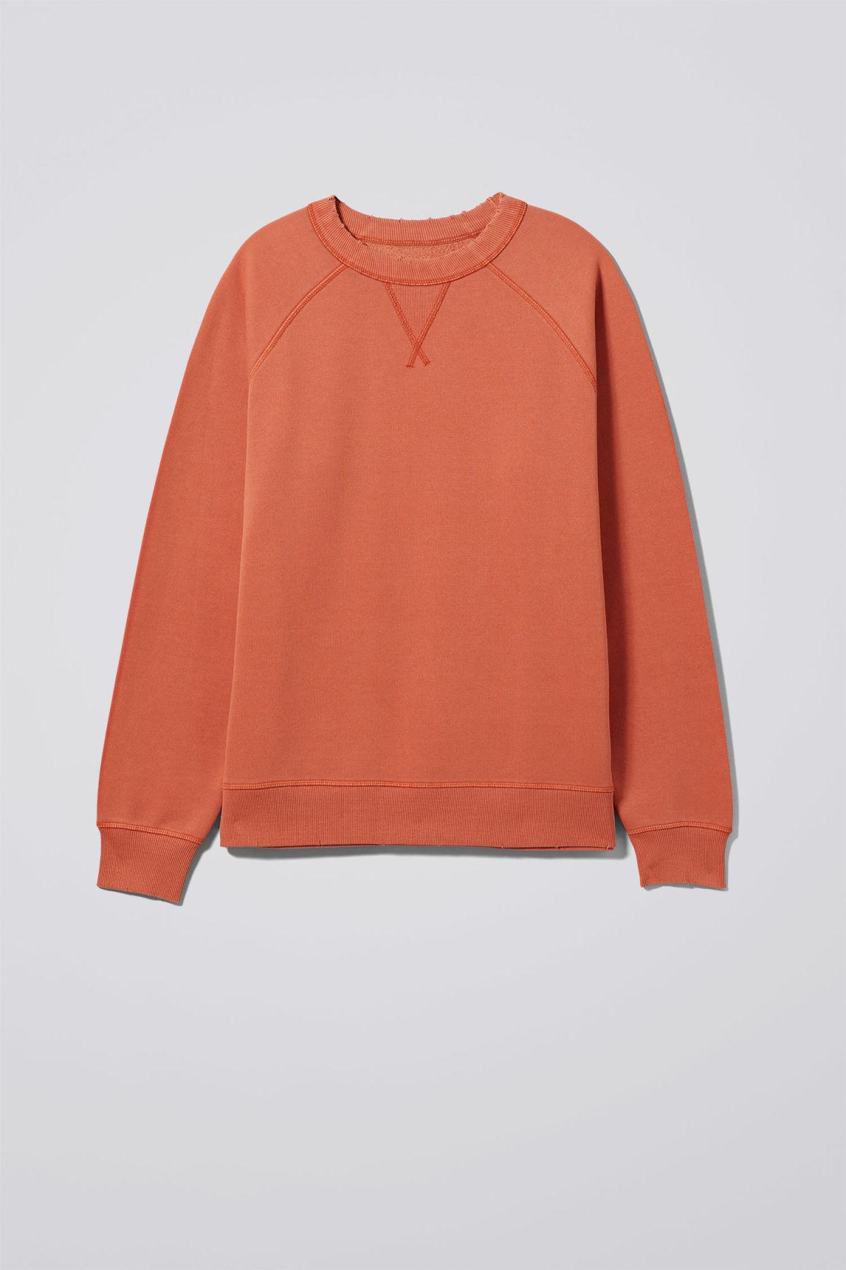 b20ec6b909d4 Weekday Kläder | Shoppa Online | Afound