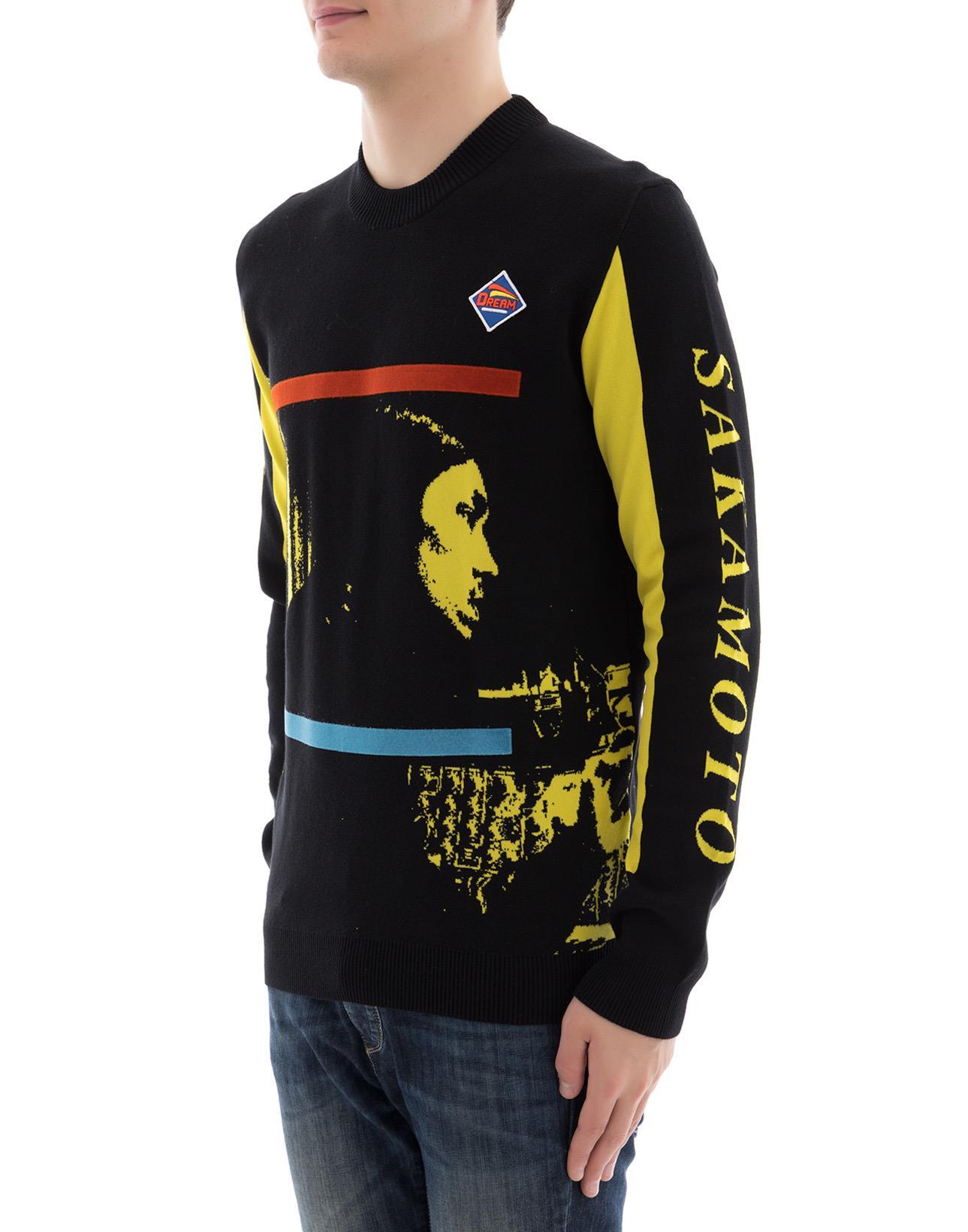 Kenzo Men's Cotton Sweatshirt bis zu 70 % | AFOUND