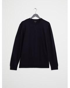 Mvp Varden Sweatshirt Navy