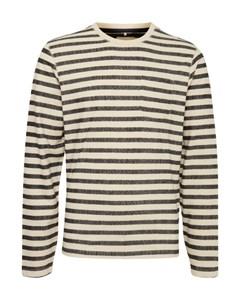Sweatshirt 20707943 Black