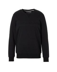 Calvin Klein Hero Sweat Zwart