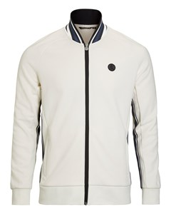 Track Jacket Signature´72 Single Pack