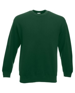 Fruit Of The Loom Belcoro® Garn Pullover / Sweatshirt