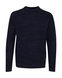 Pullover 20707619 Dark Navy Blue